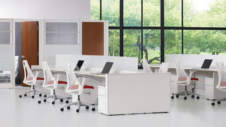 Click Through To See The Top Office Furniture Companies In Phoenix.