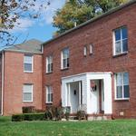 Dundalk apartment complex sells for $28.4M