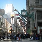 Alderman <strong>Reilly</strong> 'open' to changes Macy's may make at State Street