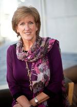 UB business school dean resigns, will return as marketing professor