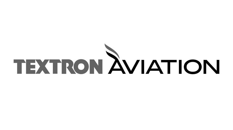 Textron Aviation Offering Voluntary Retirements  Wichita Business
