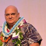 How Hawaii's tax structure is hurting small businesses