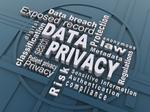 4 key elements of a successful data privacy policy