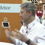 HomeAdvisor expands, takes on Angie's List in search for ambitious employees