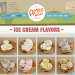 <strong>Brooklyn</strong> ice cream shop that made a VC totally melt raises $4M