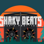 Shaky Beats Music Festival unveils inaugural lineup