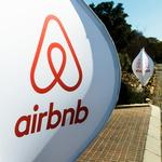 Airbnb reportedly in talks to acquire luxury rental startup