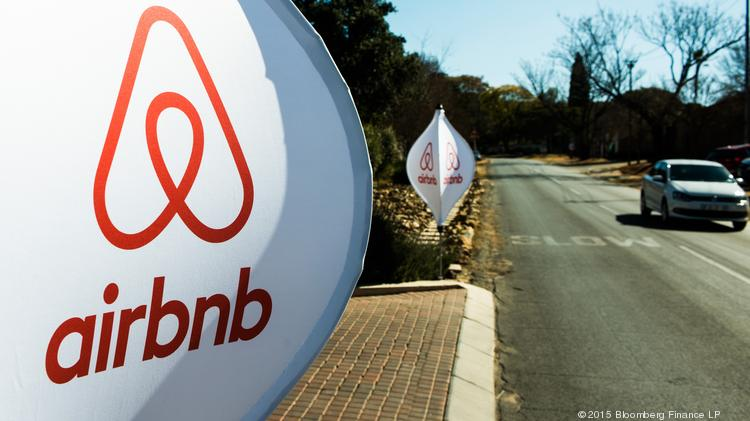 Arlington County has become the first D.C.-area jurisdiction to pass a  zoning ordinance for short-term rentals, such as Airbnb.