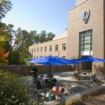 How a $5M grant will help <strong>Duke</strong> Law increase endowed faculty positions