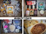 Why this new, local business thinks it can beat the run-of-the-mill gift basket