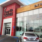 Austin healthy meal company My Fit Foods abruptly shuts all stores, including 8 DFW locations