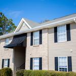 Pelham apartment community sells for $5.2 million