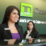 TD's stock price tumbles after reports of employees pressured to meet sales goals