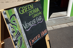 Green Zebra's local heroes give up the goods on their goods (Photos)