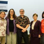 Hawaii Community Foundation opens second Big Island office