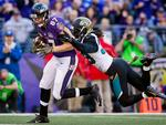 Ravens single-game tickets go on sale Friday