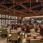 Del Frisco's promotes three executives to lead restaurant concept strategies