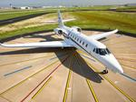 Textron pays back $500M EXIM loan early