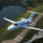 ​Latest earnings could offer insight into Textron Aviation's pre-owned thinking