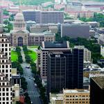 Legislature may give Texans major property tax relief, standardized appraisal process