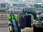 Legislature may give Texans major property tax relief, standardized appraisal process