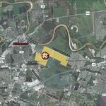 <strong>Johnson</strong> Development buys more Houston-area land for another master-planned community