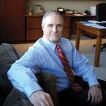 Executive salaries inch up at Rockwell