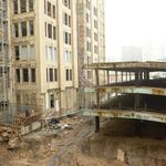 An exclusive look inside the $90M redo of Dallas' Butler Brothers Building