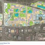 Unicorp reveals details on massive I-Drive masterplan