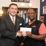 Reinvest North County Fund