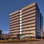 Broadreach Capital sells 2 metro Denver properties