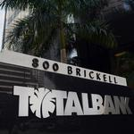 5 things to know, including a South Florida bank likely up for sale