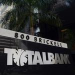 TotalBank lays off employees