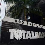 TotalBank parent Banco Popular sold to Banco Santander for one euro