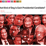 Gawker Media revamping its flagship site