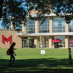 Maryville U expanding online programs