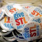 St. Louis Community Foundation
