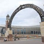 <strong>Harris-Stowe</strong> sees record new-student enrollment