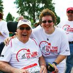 The ALS Association St. Louis Regional Chapter