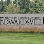 SIUE narrows search for new chancellor to four candidates