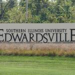 SIU campuses expect enrollment drop