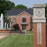 McKendree extends president's contract