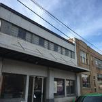Weeks after $11M funder, Raleigh startup moving HQ to Warehouse District with roof-top deck
