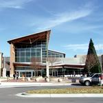 Charlotte's Northlake Mall to be sold to Starwood affiliate
