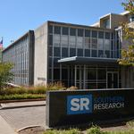 Southern Research adds biotech veteran to board of directors