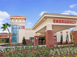 ​Another freestanding ER may be built in Winter Garden