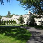 Dream Homes: Private Orono estate listed for $3.9M (Photos)