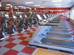 Workout Anytime to open first Triangle location