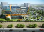Construction update: Here's the latest on 3 firms' plans to build $155M worth of Central Florida operations centers