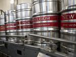 Florida brewer collaborates with New Belgium out of Colorado